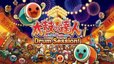 Check Out the Taiko no Tatsujin PS4 and Switch Songs