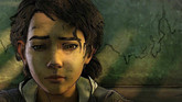 Telltale Games in Talks to Possibly Finish The Walking Dead