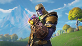 Fortnite Plans Future Marvel Content, Spencer Talks ZeniMax
