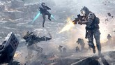 Titanfall 2 Open Beta Live on Xbox One, PS4