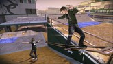 Facebook Post Accidentally Leaks 2020 Tony Hawk Game