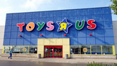Toys 'R' Us Shutting Down All Stores in the US
