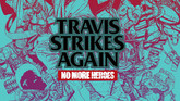 Nintendo Announces Travis Strikes Again Release Date
