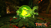 Turok 2: Seeds of Evil Comes to PCs on March 16