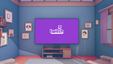 "Twitch Lays Off ""Several"" Employees Amid Internal Changes"
