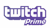 Twitch Prime Awarding 21 Free Games For Prime Day