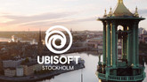 Ubisoft Opening New Studio in Stockholm