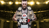 UFC 3 Beta Reveals More Pay to Win Loot Boxes