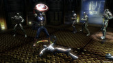 Marvel: Ultimate Alliance Games Could End Up Delisted