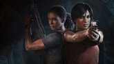 Uncharted Possibly Done After Lost Legacy