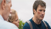 Nathan Fillion Stars in Exceptional Uncharted Fan Film