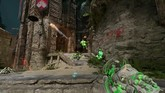 Unreal Tournament Reboot Gets New Map Today