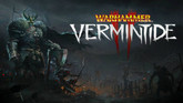 Vermintide 2 Crushes Revenue of Original in Two Weeks