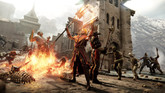 Warhammer: Vermintide 2 Coming to Xbox One on July 11