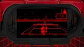 Play the Virtual Boy with New Oculus Rift Emulator