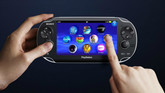 Sony Exec Has Bad News for Vita Fans