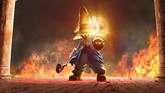 Final Fantasy IX Out Now on Mobile