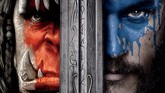 Warcraft Is the Most Successful Video Game Movie Ever