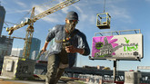Watch Dogs 2's Ending Has Been Updated