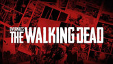Overkill's Walking Dead Game Delayed Again