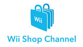 Nintendo's Shutting Down the Wii Shop Channel