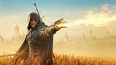 "CD Projekt RED ""Can't"" Make The Witcher 4"