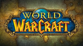 Blizzard Shuts Down Warcraft Tales World of Warcraft Mod