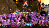 Running of the Gnomes Coming to World of Warcraft