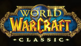 World of Warcraft Classic Based on The Drums of War