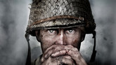 Call of Duty: WWII Details Leak