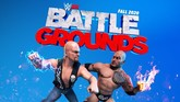 WWE Battlegrounds Announced, Last of Us Gets New Release