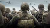 Call of Duty Sees Highest Steam Numbers Since 2012