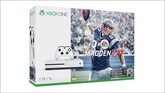 500GB and 1TB Xbox One S Bundles Coming August 23