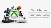 Xbox All Access Is Very Real and a Good Deal