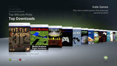 Xbox Live Indie Games Marketplace Shutting Down