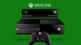 Xbox One Screenshot Feature Delayed Until 2015