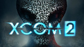 Humble 2K PlayStation Bundle Will Fill Your XCOM Needs