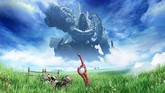 Xenoblade Chronicles Comes to Wii U Virtual Console