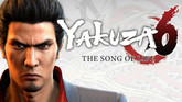 Yakuza 6 Coming to PC