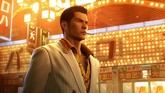 Yakuza Producer Says Nintendo Switch Isn't Ideal for the Games