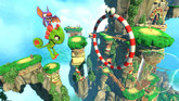 Yooka-Laylee Getting More Improvements