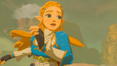 The Legend of Zelda: Breath of the Wild Has a Season Pass