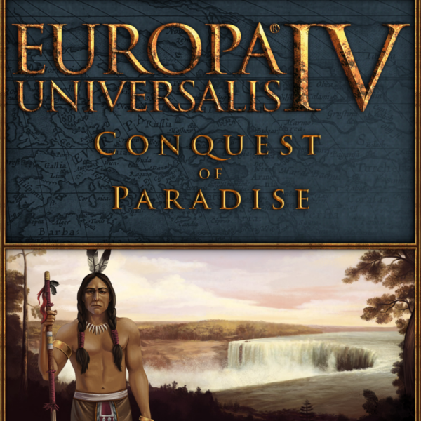 ''Europa Universalis IV' Expansion Available for Pre-Order' - Image.png