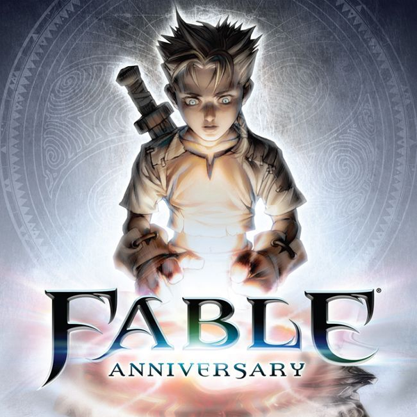 ''Fable Anniversary' Release Date and Bonus Content Announced' - Image.png