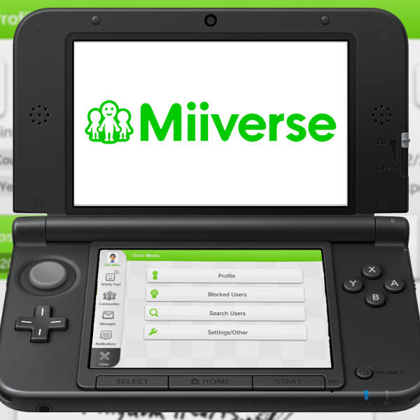 '3DS System Update Now Available, Details Inside' - Image.png