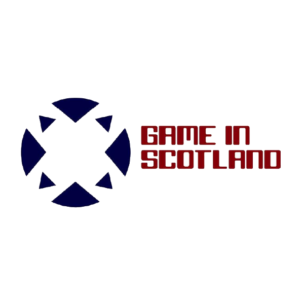'Annual Game in Scotland Event Starts on Saturday' - Image.png
