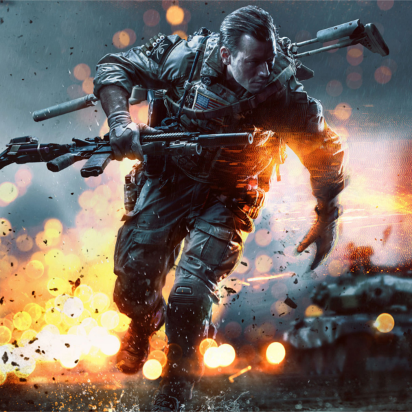 'EA Addresses 'Battlefield 4 - China Rising' Issues, Offers Troubleshooting Tips' - Image.png