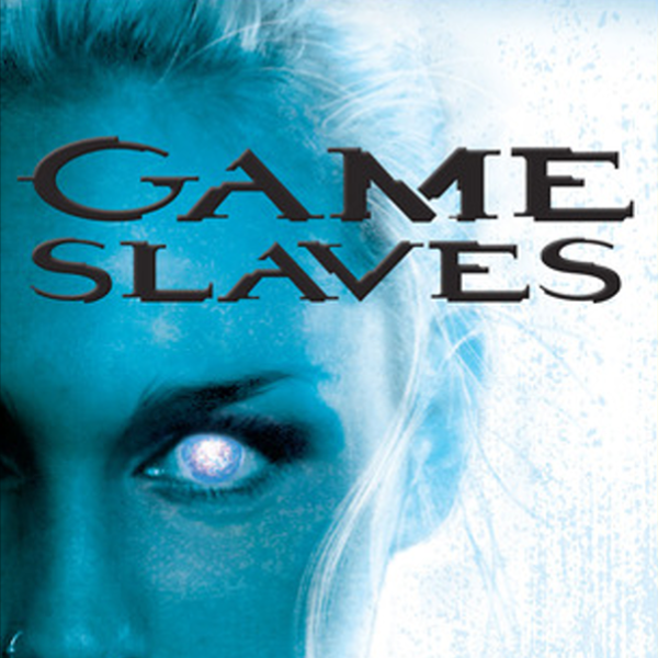 'Game-driven Novel 'Game Slaves' Available January 7' - Image.png