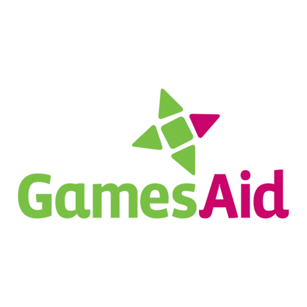 'GamesAid Releases Xmas Single for Charity' - Image.png