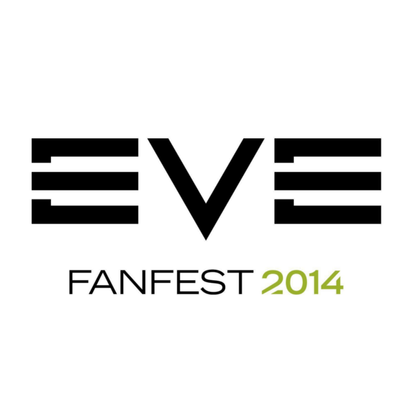 Here's What's Happening at 2014's EVE Fanfest